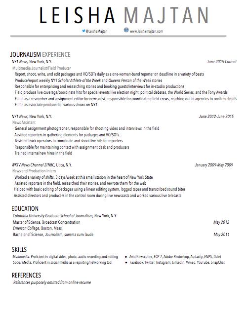 a plan of essay write